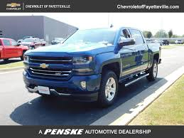 2018 New Chevrolet Silverado 1500 TRUCK 1500 CREW CAB 4WD 143 At ... 2013 Toyota Tundra 4wd Truck In San Antonio Tx New Braunfels Team Associated Cr12 Ford F150 Rtr 112 Rock Crawler 2019 Chevrolet Colorado Work Crew Cab Pickup Egg 2006 Silverado 1500 Regular Stock My Dream 4x4 Truck Iveco Daily Double 4wd Perfect For Off Road Preowned 2016 Ltd 2017 Nissan Titan Pro4x Endurance V8 Test Review Springfield Super Modified Trucks Alltech Arena Lexington Ky Friday Night 1 Fileintertional 35ton Cck Air Base Park Lot Gmc Sierra Sle 53l