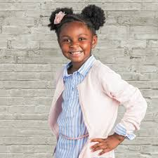 Lifetouch School Photography - Home   Facebook Pictures Plus Coupon Code Pizza Hut 2018 December Lifetouch Sports Order Form Amazoncom Appstore For Android Backgrounds Moving Deals Groupon Coupon Preschool Prep Deluxe Personal Checks Codes Package Prices Walmart Canvas Wall Art Prchoolsmiles Com School Photography Home Facebook Don Painter Btan Big Rapids Coupons Tafford Promo Black Friday Walmart Videos