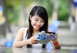 izeek repair n fix 52 photos 22 reviews mobile phone repair