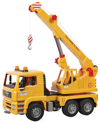 Bruder MAN Crane Truck 02754 :: Mechaniniai žaislai (automobiliai ... Bruder Mb Arocs Cstruction Truck With Crane Clamshell Buckets And Nz Trucking Scania R Series Magazine Rseries Liebherr Crane Truck Light Sound Module Vehicle Toys By Bruder Trucks 03570 Walmartcom Arocs With Accsories 3570 Charlies Direct Mack Granite 02818 The Play Room Toy Educational My Lifted Ideas