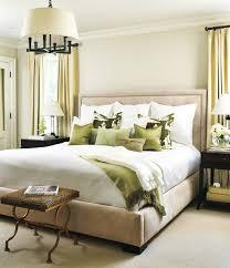 Bedroom Designs Earth Tones Tone Color Palette Ideas Decoholic