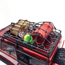 Newest Rc Rock Crawler Truck Roof Rack Accessory Bungee Net For 1/10 ... Land Rover Discovery 3lr4 Smline Ii 34 Roof Rack Kit By Custom Adventure Toyota Tundra With Truck Tent Sema 2016 Defender Gadgets Nissan Navara Np300 4dr Ute Dual Cab 0715on Rhino Quick Mount Rails Cross Bars 4x4 Accsories Tyres Thule Podium Square Bar For Fiberglass Pcamper Add C995541440103 On Sale Ram Honeybadger 3pc Chase Back Order Tadalafil 20mg Cheap Prices And No Prescription Required Rollbar Roof Rack Automobiile Pinterest Wikipedia D Sris Systems Mounts With Light Big Country Big Country Safari Mounted