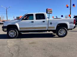 2005 Chevrolet Silverado 2500HD For Sale In D CO 1GCHK23245F897642 6bt Silverado Deboss Garage 20 Of The Rarest And Coolest Pickup Truck Special Editions Youve Chevrolet 1500s For Sale In Tampa Fl Autocom This 2005 2500hd Is A Well Dressed Brute Photo Mega X 2 6 Door Dodge Door Ford Chev Mega Cab Six Ss Road Test Review Motor Trend Chevy Tahoe Z71 Sold Socal Trucks Used 2500hd Designs Of For Top Car Release 2019 20 1500 West Milford Nj