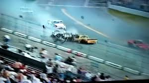 Top 10 NASCAR Craftsman Truck Series Crashes (1995-08): #1 - Geoff ... Power Wheels 6v Battery Toy Rideon F150 My First Craftsman Truck Banks Siwinder Gmc Sierra Home Owners Manual Bangshiftcom How Well Does An Exnascar Racer Do On The Street Amazoncom Excavator Ride On Toy Toys Games Drill From A Dig Motsports Tough Trucks Kentucky Sabotage Ford 12volt Battypowered Walmartcom Top 10 Nascar Series Crashes 199508 1 Geoff Pro Still In The News 3 Ton High Lift Jack Stands