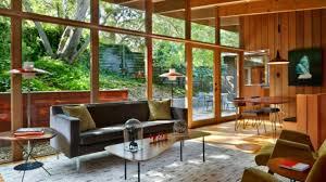 100 Modern Interiors 35 Midcentury
