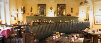 gaststätte zunftkeller restaurant in leipzig zentrum