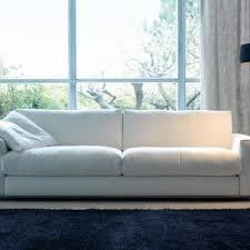 housse plastique canapé housse plastique pour canape canapé idées de décoration de