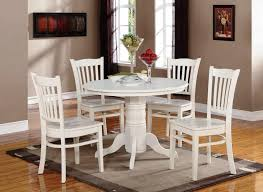 Walmart Kitchen Table Sets by Round Table Walmart Shelby Knox