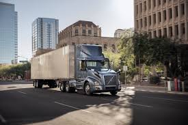 Volvo Raises Red Flag On Potential Emissions Issue - Equipment ... Xpo To Invest 90 Million In New Trucks Equipment Trucking Info Truck And Trailer View From Motorway Stock Photos Rainier School Bus Truck Collide On Apiary Road Local Tdncom Daf Release Electric Europe By Years End 2011 Dutchmen 265bhs Travel At Valley Rv Supcenter Transport Side 2018 Forest River Rainier Everett Wa Rvtradercom Kenworth Offers Lweight Dana Driveline T680 T880 Volvo Traitions Full Production Of Vnl 760 Sleeper Test Drive Allisons Tc10 Automatic Transmission Placpages Log Highway 30