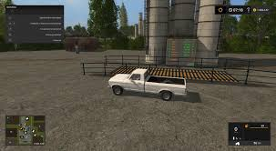 BIESBOSCH V2.0.0 - Farming Simulator 2017 Mods / FS 17 Mods, LS 2017 ... My Pickup From Space Google Earth Truck Routes Best View And Photos Aimageorg Biesbosch V200 Farming Simulator 2017 Mods Fs 17 Ls 10 Maps Tips Tricks Time Look What We Found On Google Earth Passed By A The Other Day Clublexus Lexus I Was Exploring Beautiful Nola When Suddenly Asia Virtual Tour By Parisha Ragha Streetviewfun Street Kills Bambi Follow That Tipsy Cones Ice Cream Deep Learning Can Predict Neighborhood Edf Supply Red Faction Wiki Fandom Powered Wikia
