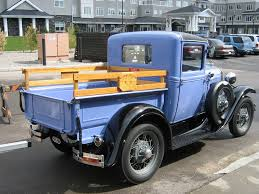 1931 Ford Model A Truck | Ford Models, Ford And Models Ford Model A 192731 Wikipedia Technical Is It Possible To Use A 1931 Wide Bed On 1932 Pickup Rickys Ride Hot Rod Network Aa For Sale 2007237 Hemmings Motor News Rat With 2jz Engine Swap Depot Pick Up Classic Cars Pinterest Stock Photo Image Of Pickup 48049840 Curbside 1930 The Modern Is Born Review Budd Commercial Upsteel Roofrare 281931 Car Truck Archives Total Cost Involved