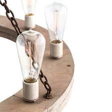 chandeliers chandelier light bulbs walmart chandelier light