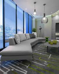 Modern Made To Order Rug Future Classic Damask Durban Living Room Sandton South Africa