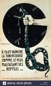 le de bureau wars war one propaganda poster titled we must conquer