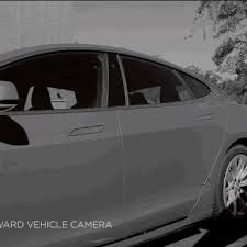 Watch A Fully Autonomous Tesla Drive Through The City And Find A ... Truck Takes Out Light Poles On Highway Cnn Video 2019 New Chevrolet Cruze 4dr Sedan Lt At Of Fayetteville Listen To A Dealer Tell Customer His Faulty 2017 Ford Wasnt Hackers Remotely Kill A Jeep The Highwaywith Me In It Wired The 32 Things Which Are Illegal To Do While Driving That You Custom Auto Repairs Vehicle Lifts Audio Window Tint Music Video I Drive Your Truck Youtube Drive Your Came From True Story Ranger First Look Kelley Blue Book Police Left Bait With Nike Shoes Chicago