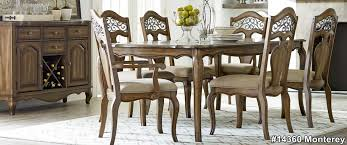 Cheap Kitchen Table Sets Free Shipping by Discount Furniture Online Store Discounted Furniture In Dallas