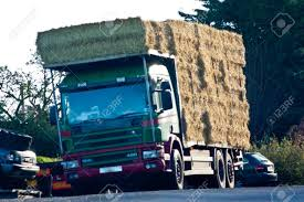 Hay Truck Transporter Stock Photo, Picture And Royalty Free Image ... Truck Carrying Hay Rolls In Davidsons Lane Moore Creek Near Hay Ggcadc Flickr Bale Bed For Sale Sz Gooseneck Cm Beds Parked Loaded With Neatly Stacked Bales Near Cuyama My Truck And The 8 Rx8clubcom On A Country Highway Stock Photo Image Of Horse Ranch Filescott Armas Truckjpg Wikimedia Commons Hits Swan Street Richmond Rail Bridge Long Delays Early Morning Fire Closes 17 Myalgomaca Oversized Load On Chevy Youtube Btriple Trucks Allowed Oxley To Ferry Relief The Land A 89178084 Alamy