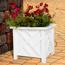 Outdoor Patio Plant Stands by Outdoor Plant Stands