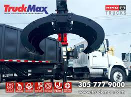 TruckMax Miami (@truckmax) | Twitter | TruckMax Miami #truckmax ... Supervising A Cstruction Site And Helping My Colleagues Unload Amazoncom Paw Patrol Ultimate Rescue Fire Truck With Extendable 2018 Hino 268a Miami Fl 116009075 Cmialucktradercom Gus Machado Ford Of Kendall Dealership 2008 Isuzu Nqr 16ft Landscape Truck Stock 1555 Oz305designs Inc Home Facebook Truckmax On Twitter Heavy Duty Parts Service For 7930 Sw 148th Ave 33193 For Sale Remax Florida Commercial Box Wrap Fun Bounce Amusement Feliz Cigars By 3m Certified Car