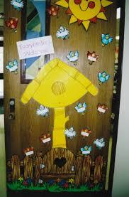 Kindergarten Pumpkin Patch Bulletin Board by 111 Best Bulletin Boards Images On Pinterest Classroom Ideas