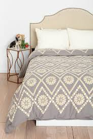 bedroom magical thinking bedding duvet urban outfitters