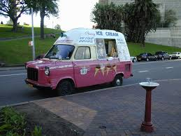 File:Ice Cream Truck Sydney Australia.jpg - Wikimedia Commons Sacramento Business Uses Ice Cream Truck To Beat Heat Boston Police Add Ice Cream Truck Patrol Fleet Time Filebig Gay Truckjpg Wikimedia Commons Bell The Westfield Mall Retail Blog Brings The Scoop Twin Cities Business Nanas Heavenly San Diego Food Trucks Roaming A Bitter Feud Is Becoming A Feature Film Eater Crawling From Wreckage 1969 Ford 250 Good Humor So Cool Bus Parties Allentown Lehigh Valley Wicked Awesome 1958 Chevy 3100 Lyrics Behind Song Onyx Truth