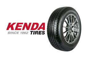 Kenda Rolls Out Second-generation Of Its Kenetica All-season Touring ... Kenetica Tire For Sale In Weaverville Nc Fender Tire Wheel Inc Kenda Klever St Kr52 Motires Ltd Retail Shop Kenda Klever Tires 4 New 33x1250r15 Mt Kr29 Mud 33 1250 15 K353a Sawtooth 4104 6 Ply Yard Lawn Midwest Traction 9 Boat Trailer Tyre Tube 6906009 K364 Highway Geo Tyres Ht Kr50 At Simpletirecom 2 Kr600 18x8508 4hole Stone Beige Golf Cart And Wheel Assembly K6702 Cataclysm 1607017 Rear Motorcycle Street Columbus Dublin Westerville Affiliated