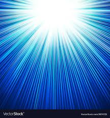 100 Cool Blue Design Winter Sun Shiny Cool Blue Background