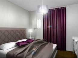chambre mauve et gris chambre adulte violet et gris avec couleur violet pour chambre