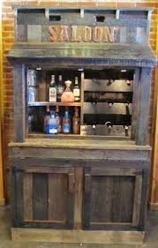 liquor cabinet recycled wood cabinet whiskey storage cabinet