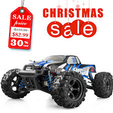 Rc Cars Top Deals & Lowest Price | SuperOffers.com
