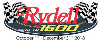 Rydell Chevrolet Buick GMC In Grand Forks, ND | Detroit Lakes, MN ... Luxury Motsports Fargo Nd New Used Cars Trucks Sales Service Mopar Truck 1962 1963 1964 1966 1967 1968 1969 1970 Autos Trucks 14 16 By Autos Trucks Issuu 1951 Pickup Black Export Dodge Made In Canada Old And Vehicles October Off The Beaten Path With Chris Best Photos Information Of Model Luther Family Ford Vehicles For Sale 58104 Trailer North Dakota Also Serving Minnesota Automotive News Revitalizing A Rare Find Railroad Sale Aspen Equipment St Louis Park Dealership Allstate Peterbilt Group Body Shop Freightliner