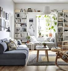 Ikea Living Room Ideas 2015 by Ikea Living Rooms Billy Nederland Woon Plants In Living Room Ikea