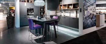 kuschnereit haus der küche ihr küchenprofi kuschnereit