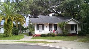 220 NW 12th Ter For Rent Gainesville FL
