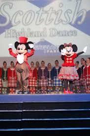 Rosco Adagio Dance Floor by Rosco Floors Go Dancing At Disneyland Paris Etnow Com