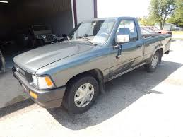 Cool Toyota 2017: 1992 Toyota Truck 1992 Toyota Truck | Cars | Pinterest 1992 Toyota Pickup Information And Photos Zombiedrive Simply Clean Photo Image Gallery The Handoff Toyota Pickup 4 Capsule Review 4x4 Truth About Cars Dlx Fast Lane Classic 4x4 Extended Cab 24hourcampfire Toyota Pickup Turbo For Sale 4000 Sold Youtube Filetoyota Hilux 18 15033354909jpg Wikimedia Commons Austin Motors 1993 Green