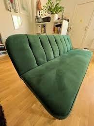 retro look wohnzimmer ebay kleinanzeigen