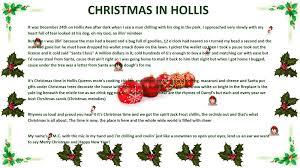 Christmas Tree Lane Turlock Ca 2014 by A Christmas Tree Song Christmas Lights Decoration