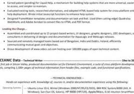 Universal Banker Resume From Best How To Make A Good For First Job