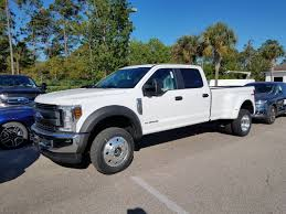 100 Dually Truck For Sale F450 Pickup S