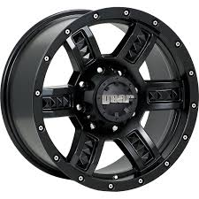 18in Wheel Diameter 9in Wheel Width Gear Alloy 724MB Truck Gearalloy Hash Tags Deskgram 18in Wheel Diameter 9in Width Gear Alloy 724mb Truck New 2016 Wheels Jeep Suv Offroad Ford Chevy Car Dodge Ram 2500 On Fuel 1piece Throttle D513 Find 726b Big Block Satin Black 726b2108119 And Vapor D569 Matte Machined W Dark Tint Custom 4 X Bola B1 Gunmetal Grey 5x114 18x95 Et 30 Ebay 125 17 Tires Raceline 926 Gunner Rims On Sale Dx4 Mesh Painted Discount Tire Hot 601 Red Commando Wgear Colorado Diecast
