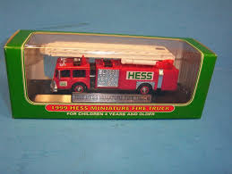 1999 Hess Miniature Fire Truck New And 50 Similar Items 1999 Hess Truck With Space Shuttle Donated By Wpbs Supporter Buy It 6 Case Fresh And With Sallite Hess Toy Truck Review Mogo Youtube Trucks For Sale Colctibles Paper Shop Free Classifieds 3 Trucks Nib Minia Firetruck 2004 2014 Combo 1 The Anniversary Collection Jackies Store Toyvehicle Hash Tags Deskgram Amazoncom 1996 Emergency Ladder Fire Toys 5 H X 15 W 35 L Wildwood Antique Malls Colctible Space Shuttle Sallite Toy And New Mint Ebay