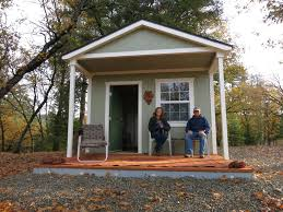 Tuff Shed Home Depot Cabin by 100 Tuff Shed Cabins At Home Depot Shop Wood Storage Sheds
