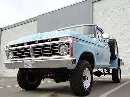 1973 Ford Custom F-250 Pickup Truck 4X4 | Custom_Cab | Flickr Curbside Classic 1973 Ford F350 Super Camper Special Goes Fordtruck F 100 73ft1848c Desert Valley Auto Parts Vehicles Specialty Sales Classics Ranger Aftershave Cool Truck Stuff Fordtruckscom First F250 Xlt F150 Forum Community Of 1979 Dash To For Sale On Classiccarscom F100 Junk Mail Stock R90835 Sale Near Columbus 44 Pickup Trucks Pinterest Autotrader