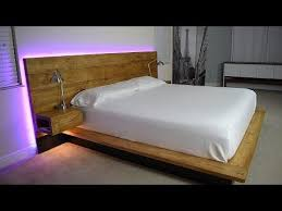 best 25 queen platform bed ideas that you will like on pinterest