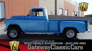 1957 Chevrolet 3600 Pickup | Gateway Classic Cars | 168-SCT 1957 Chevrolet 3100 Pickup V8 Project Chevy Trucks For Sale In Sc Pics Drivins 57 Pickup Truck Lovely Show Rochestertaxius Chevy Photos Auto Show Daytona Spring Car Swap Meet 50s Task Force Wikipedia 1955 Celebrities Pinterest Ez Chassis Swaps Pin By Jim Brader On Dream Truck Trucks Jaxcarsnet Classic 1797 Dyler