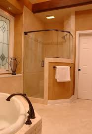 Panasonic Whisperlite Bathroom Fan by The Latest Concepts In Bathroom Ventilation Fans