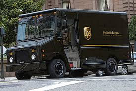 UPS's (NYSE:UPS) Long-Tenured Board Members Are A Red Flag For ... Why Dont Ups Drivers Turn Left Quartz Delivery Problems At Fedex Real World News Neowin United Parcel Service Wikipedia Driver Surprises 5yearold Boy With His Own Truck For Birthday Over 700 Worth Of Sneakers Stolen By Employee The Delivering The Goods A Labor Of Love For Jay Valentin New Electric Truck Design Helps Driver Awareness And Safety Laura Marie Rocha Lauramrocha84 Twitter To Test Cargo Bikes Deliveries In Toronto Star 8825 Campeau Drive Terminal Marianne Wilkinson