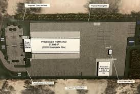 Site Plan Approved For R+L Carriers' Truck Terminal Off Greencastle ... Projects Suncap Property Group Charlotte Nc Ganesh Containers Movers Photos Wadala Truck Terminal Mumbai 448460 Kingsland Ave Brooklyn Ny 11222 Kwasinova Site Plan Approved For Rl Carriers Truck Terminal Off Greencastle Jfk Airports 4 Welcomes Five Borough Food Hall Ssp Plc Gis Services Rio Pecos Ranch Santa Rosa Nm New Mexico Sealand City Of Vancouver Archives 2451 Portico Blvd Calexico Ca 92231 For